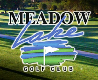 Meadow Lake Golf & Country Club
