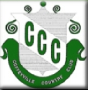 Coffeyville Country Club