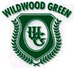 Wildwood Green Golf Course,Raleigh, North Carolina,  - Golf Course Photo