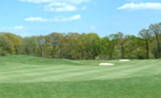 Cedar Creek Golf Course, Bayville, New Jersey, 08721 - Golf Course Photo
