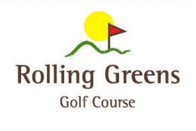 Rolling Greens Golf Course, Durand, Wisconsin, 54736 - Golf Course Photo