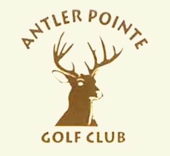 Antlers Pointe Golf Club,Rushville, Indiana,  - Golf Course Photo