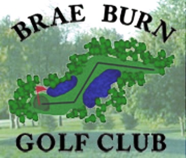 Brae Burn Golf Course,Plymouth, Michigan,  - Golf Course Photo