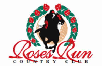 Roses Run Country Club,Stow, Ohio,  - Golf Course Photo