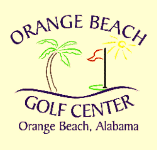 Orange Beach Golf Center, Orange Beach, Alabama, 36561 - Golf Course Photo