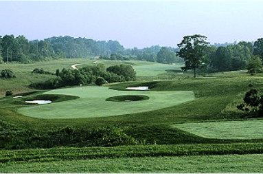 Golf Course Photo, Laurel Hill Golf Club | Laurel Hill Golf Course, Lorton, 22079