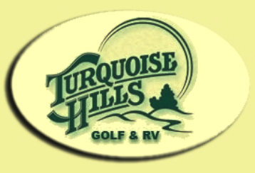 Turquoise Hills Family Golf Center, CLOSED 2012, Benson, Arizona, 85602 - Golf Course Photo