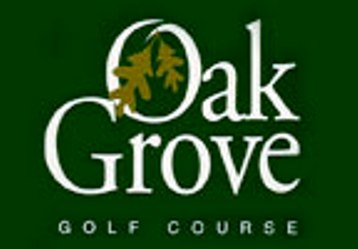 Oak Grove Country Club,Oxford, Indiana,  - Golf Course Photo
