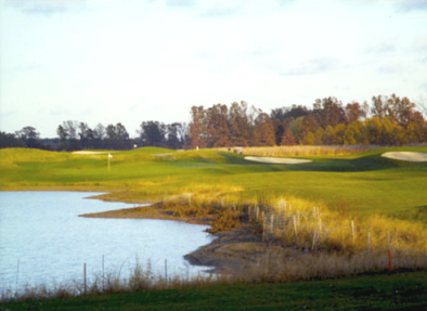 Brassie Golf Club, The, Chesterton, Indiana, 46304 - Golf Course Photo