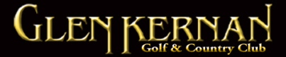 Glen Kernan Golf & Country Club, Jacksonville, Florida, 32224 - Golf Course Photo