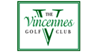 Vincennes Golf Club, CLOSED 2013