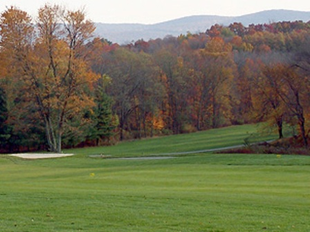 Golf Course Photo, Beekman Country Club, Hopewell Junction, 12533