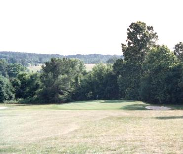 Rolling S Golf Club, Waterloo, South Carolina, 29384 - Golf Course Photo