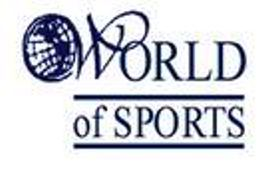 World Of Sport Golf Course, Florence, Kentucky, 41042 - Golf Course Photo