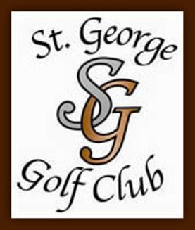 St. George Golf Club, Saint George, Utah, 84790 - Golf Course Photo