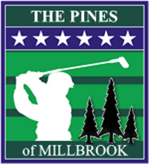 Pines Golf Club, The,Millbrook, Alabama,  - Golf Course Photo