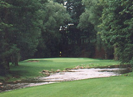 Twin Hills Golf Course, Spencerport, New York, 14559 - Golf Course Photo