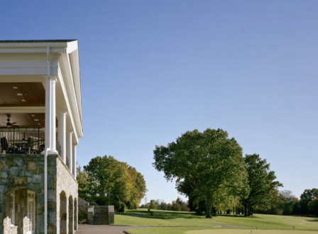 Rolling Hills Country Club CLOSED 2015,Wilton, Connecticut,  - Golf Course Photo