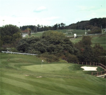 Westminster National Golf Course,Westminster, Maryland,  - Golf Course Photo