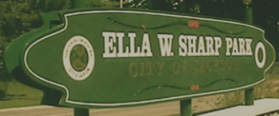 Ella Sharp Park Golf Course,Jackson, Michigan,  - Golf Course Photo
