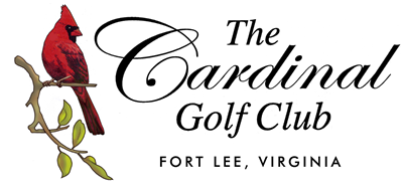Cardinal Golf Club, The,Fort Lee, Virginia,  - Golf Course Photo