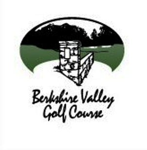Berkshire Valley Golf Course ,Oak Ridge, New Jersey,  - Golf Course Photo