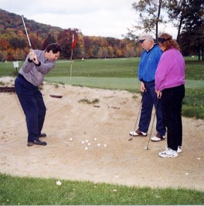 Fishkill Golf Course,Fishkill, New York,  - Golf Course Photo