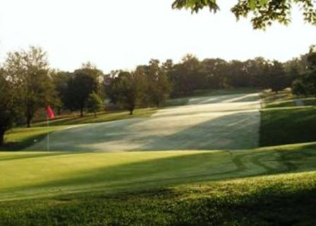 Golf Course Photo, Gleneagles Golf Club, Twinsburg, 44087