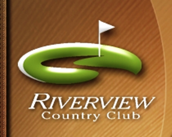 Golf Course Photo, Riverview Country Club, Scottsbluff, 69361