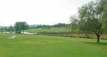Par Line Golf Course, Elizabethtown, Pennsylvania, 17022 - Golf Course Photo