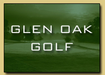 Glen Oak Country Club,Danville, Virginia,  - Golf Course Photo