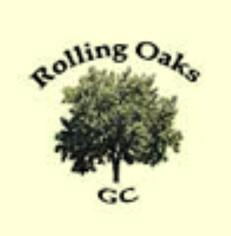 Rolling Oaks Golf Club, Rising Star, Texas, 76471 - Golf Course Photo