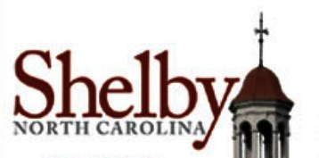 Challenger 3 Golf Course,Shelby, North Carolina,  - Golf Course Photo