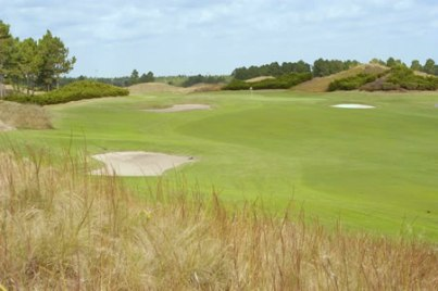 Golf Course Photo, Wizard Golf Course, The, Myrtle Beach, 13052