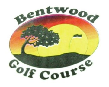 Bentwood Golf Course,Ulysses, Kansas,  - Golf Course Photo