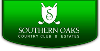 Southern Oaks Country Club,Fredericktown, Missouri,  - Golf Course Photo