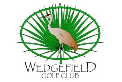 Wedgefield Golf & Country Club, Orlando, Florida, 32833 - Golf Course Photo