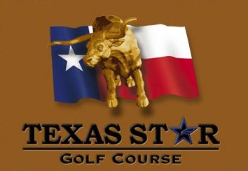 Texas Star Golf Course, Euless, Texas, 76040 - Golf Course Photo