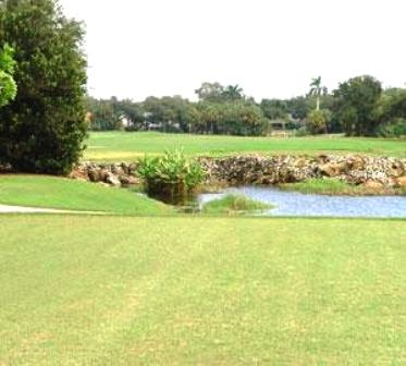 Kelly Greens Golf & Country Club, Fort Myers, Florida, 33908 - Golf Course Photo