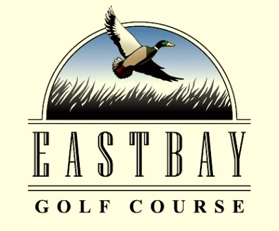 East Bay Golf Course, Championship Course