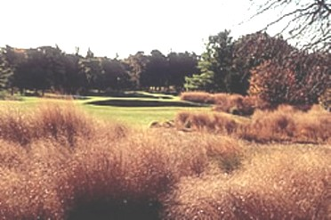 Shark River Golf Course,Neptune, New Jersey,  - Golf Course Photo