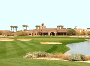 Verrado Golf Club | Verrado Golf Course, Buckeye, Arizona, 85326 - Golf Course Photo