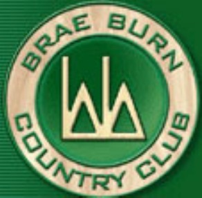 Golf Course Photo, Brae Burn Country Club, Purchase, 10577