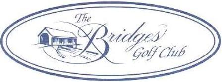 Bridges Golf Club, The, Abbottstown, Pennsylvania, 17301 - Golf Course Photo