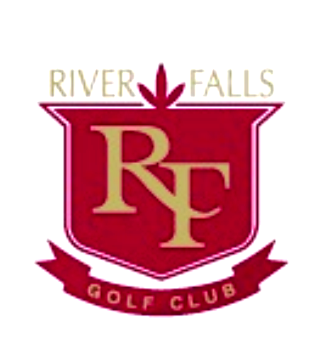 River Falls Golf Club,River Falls, Wisconsin,  - Golf Course Photo
