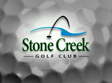 Stone Creek Golf Club,Foley, Minnesota,  - Golf Course Photo