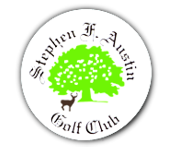 Stephen F. Austin Country Club,San Felipe, Texas,  - Golf Course Photo