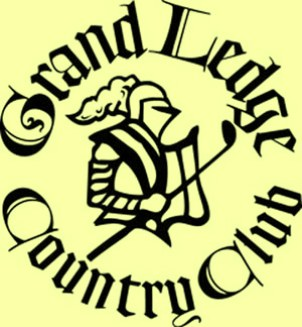 Grand Ledge Country Club, Grand Ledge, Michigan, 48837 - Golf Course Photo