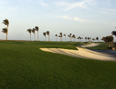 South Seas Plantation Golf Links & Resort,Captiva, Florida,  - Golf Course Photo