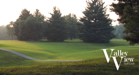 Valley View Golf Club,Floyds Knobs, Indiana,  - Golf Course Photo